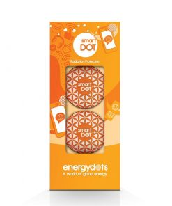 smartdot double pack